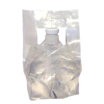 1-Gallon Water Storage Container