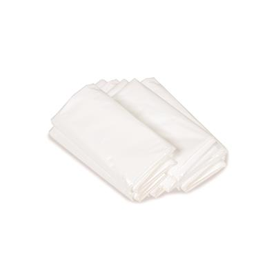 Toilet Sanitation Bags - Pack of 12