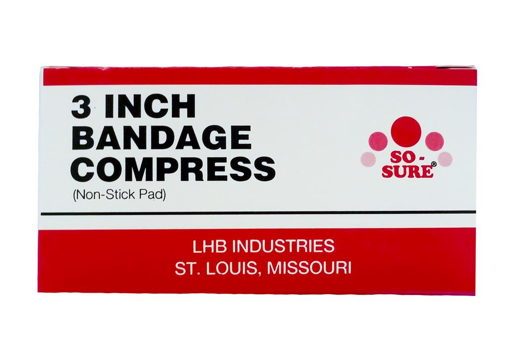 2113304_3 in Bandage Compress.jpg