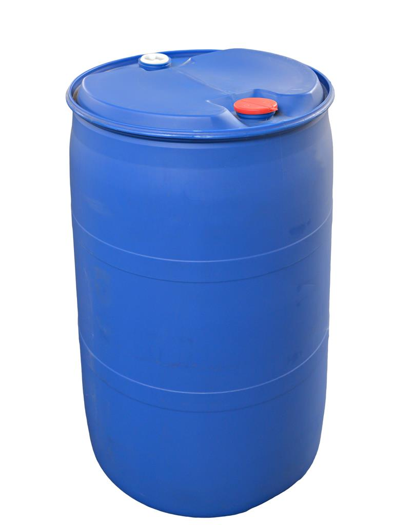Tamper Evident Cap Seal for 55-Gallon Water Drum