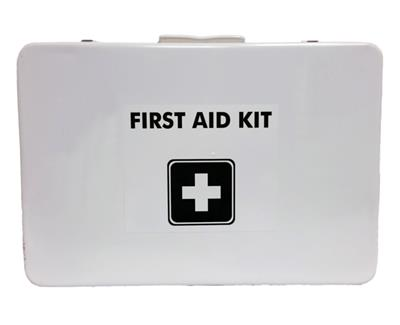 2114011_Type III First Aid Kit.jpg