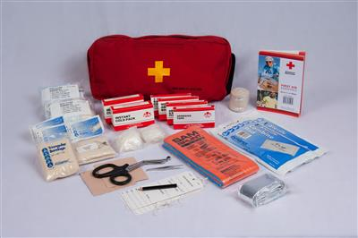 2114016_2114016_1_First Aid Kit Type IV.jpeg