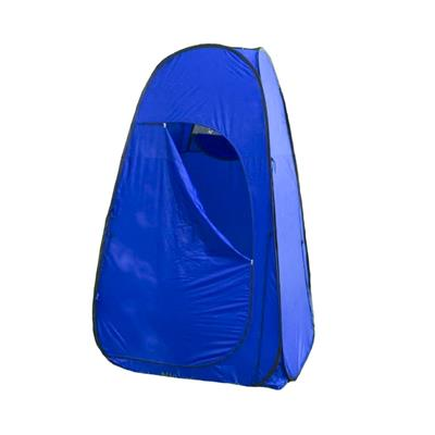 Pop-Up Privacy Shelter