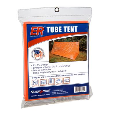 3E_3E.jpg  sc 1 st  Quake Kare & Emergency Supplies - Tube Tent