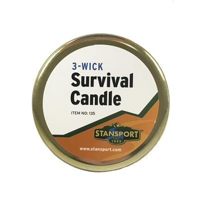 6SC_Survival Candle.jpg