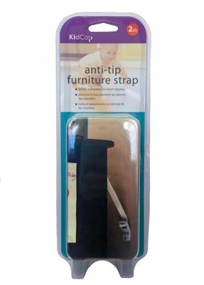 9FS_Anti-Tip Furniture Strap.jpg
